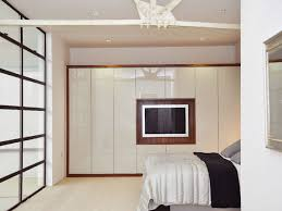 Bedroom Fitted Wardrobes Benefits Of Fitted Bedroom Darbylanefurniture Com