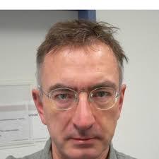 Klinik Bad Aibling Peter Mühlbauer Koordinator Betriebliches Gesundheitsmanagement