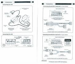 lexus dashboard warning lights rx330 soundgate toyxmv6 factory radio xm audio aux input controller