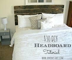 Easy Headboard Ideas Rustic Headboards Rustic Bedroom Best Rustic Bedroom Decorations