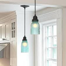 ball mason jar pendant lights mason jar lights mason jar hanging