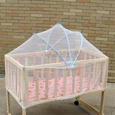 Toddler Bed Canopy Ikea Fabler Sheer Crib Toddler Bed Child Canopy Reading Tent