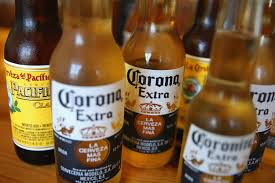 alcohol in corona vs corona light corona issues beer recall because there s glass in your corona extra