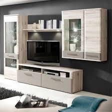 Wohnzimmer Lounge Bar Wohndesign Geräumiges Wohndesign Wohnzimmer Ideen Grau Die