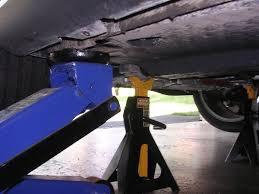 audi q7 brake pad replacement audi a3 how to replace brake pads calipers rotors audiworld