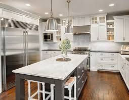 10x10 kitchen cabinets home depot interesting kitchen remodel home depot on kitchen and 10x10 kitchen