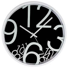 Best Decor Ideas Images On Pinterest Home Ideas And Architecture - Modern designer wall clocks