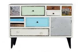 Wohnzimmerschrank Vintage Sanviro Com Esszimmer Kommode Kernbuche Kommode Wohnzimmer In