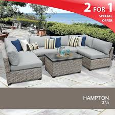 Cheapest Outdoor Furniture by Garage Sale Patio Furniture Garage Sale Outdoor Furniture