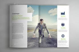 40 best corporate indesign annual report templates web u0026 graphic