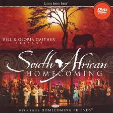 south homecoming dvd bill gaither songs reviews