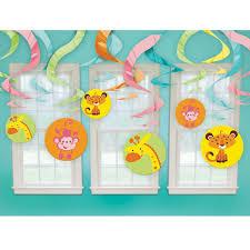 photo baby shower favors lip image