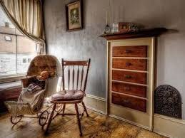 haunted mansion home decor haunted house furniture homeowner to turn haunted mansion into scary