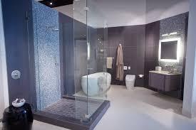 Chicago Bathroom Design Bathroom Vignette In Pirch Oakbrook Showroom Pirch Chicago