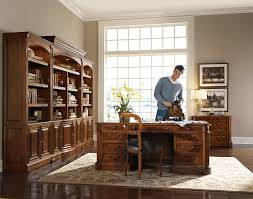office remarkable home office layout ideas executive office