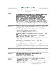 resume objective statements sle resume objective statement sle resume objective statement
