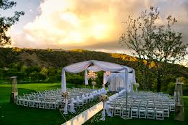best wedding venues in los angeles wedding venue los angeles ca mountain gate country club