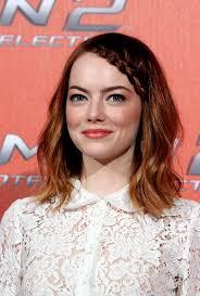 45 best actors u0026 actresses images on pinterest actors twists