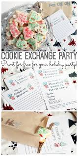 927 best christmas diy images on pinterest christmas ideas
