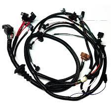 yamaha 40c h2590 00 mio amore wiring harness lazada ph