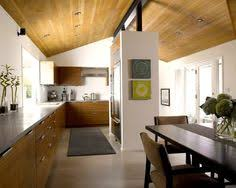 Mobile Home Interior Paneling Images Decoration Pinterest Image Search And Decoration