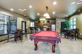 prairie ranch apartments floor plans grand prairie tx apartment photos videos plans lakeside