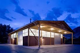 moab vehicle barn land shelter