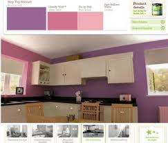 picking a paint color best choosing a paint color mistakes how to