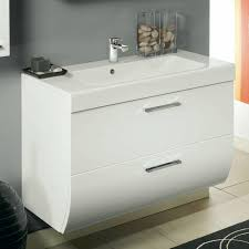 Pull Out Drawers For Bathroom Vanity Storage Furniture Bathroom Storage U0026 Vanities Bathroom