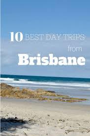 67 best vacay 2016 images on travel australia travel