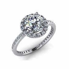 ring settings without stones engagement rings without diamonds luxury ring settings engagement