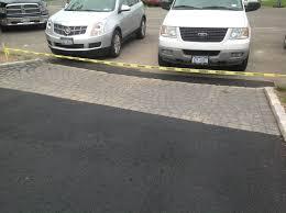 li driveway pavers long island natural stone paving port jefferson
