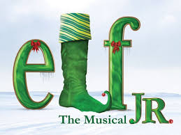 dec 1 elf the musical jr needham ma patch
