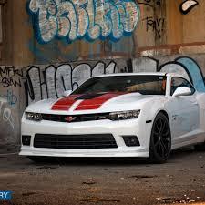 Red Barn Custom Wheels Custom 2014 Chevy Camaro Images Mods Photos Upgrades U2014 Carid