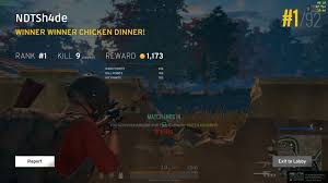 pubg 50 vs 50 after playing 50 hours of pubg i finally got chicken dinner