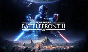 star wars battlefront 2 release date cheapest prices at tesco