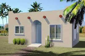 southwestern style house plans adobe southwestern style house plan 1 beds 1 00 baths 437 sq