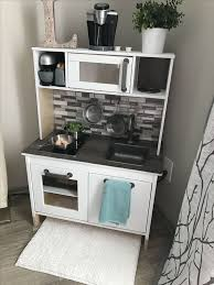 ikea kitchen ideas best 25 ikea kitchen ideas on ikea childrens