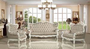 White Sofa Sets Leather Furniture Leather Sofa Messana Designer Sofa Interior Design