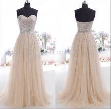 wedding gowns 2014 buy vestido de noiva 2014 beautiful wedding dresses