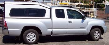toyota tacoma shell for sale bel air cer shells cer shells designed to work from just