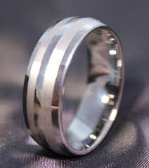 mens wedding rings nz 1 8mm mens wedding ring