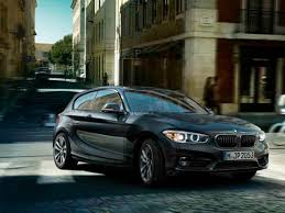 bmw 1 series for lease bmw 1 series hatchback lease deals from 175 per month