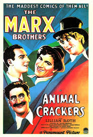 261 best classic movies images on pinterest classic movies film