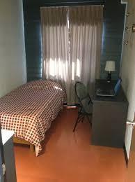 chambre simple chambre simple photo de seminaire reine du clerge