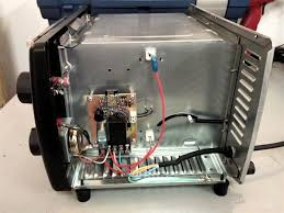 Toaster Computer Case Pcbway Pcbwayofficial Twitter