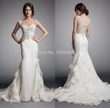 unique designed back wedding dresses junoir bridesmaid dresses