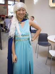 of thrones costumes khaleesigame