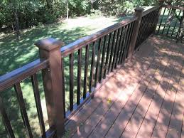 Pinterest Decks by Jansen Custom Cedar Decks Composite U Deck Products Composite Low