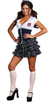 school girl costumes women s school girl costume costumes